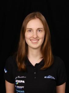 Leonie Schneider