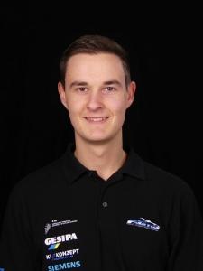 Marlon Schardt