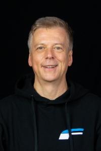 Prof. Dr.-Ing. Mario Säglitz